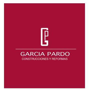 Construcciones y Reformas García Pardo